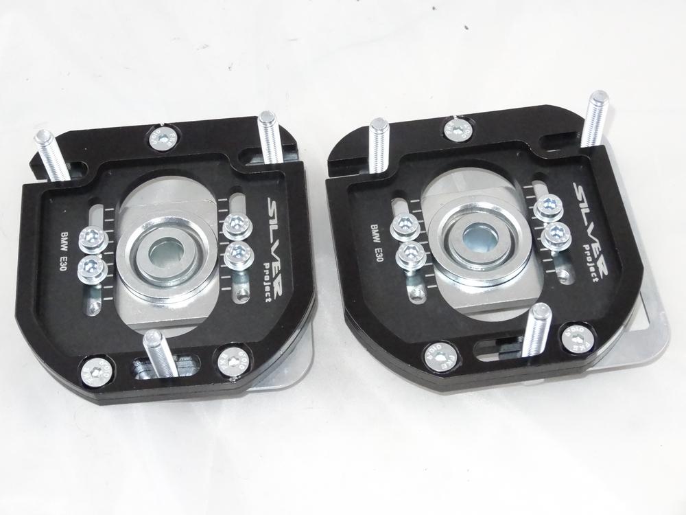 camber-plates-E30-3D-2way-black1