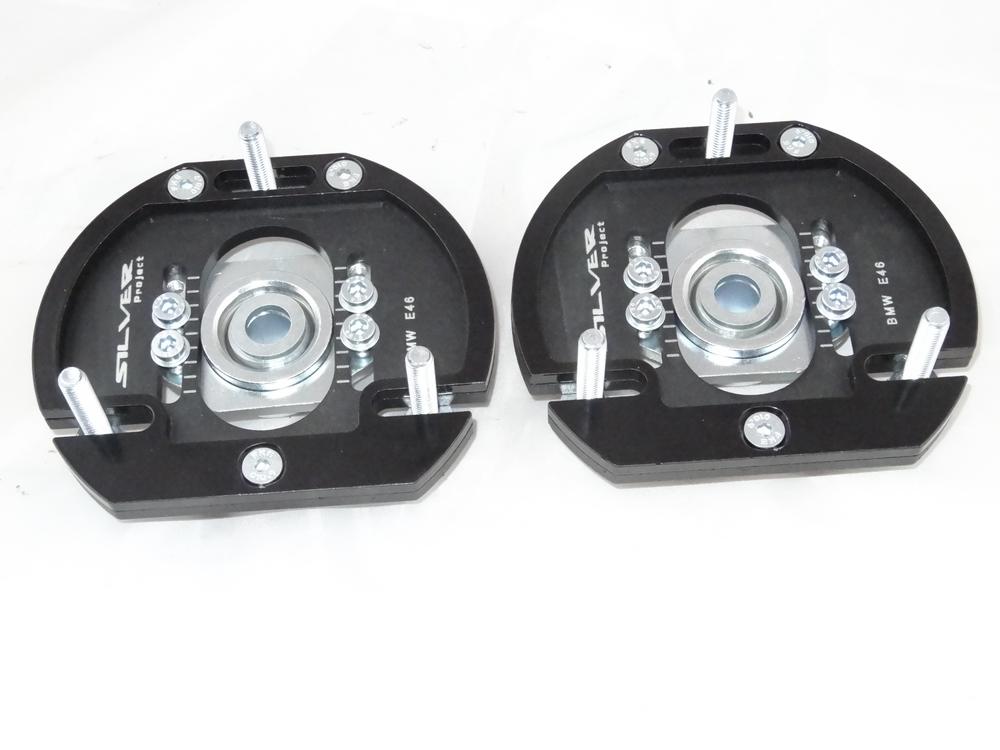 camber-plates-E46-3D-2way-black1
