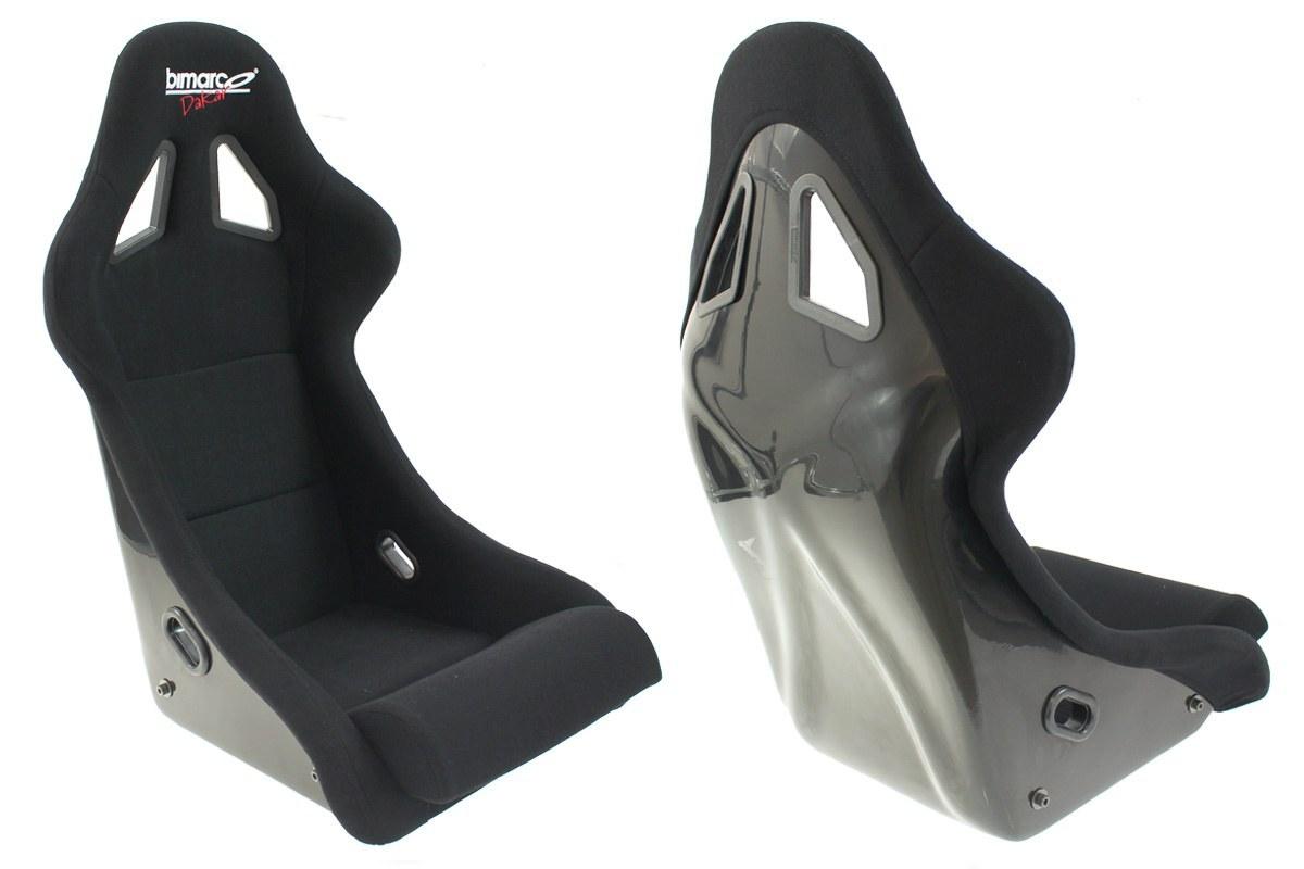 Fotel-Sportowy-Bimarco-Dakar-Welur-Black-FIA_[86408]_1200 (1)