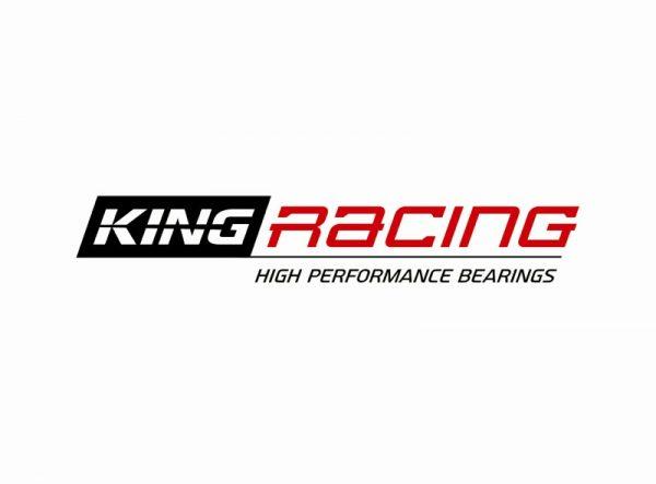 King-Racing-logo-02