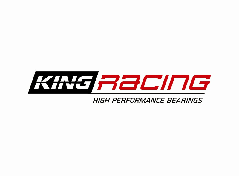 King-Racing-logo-02