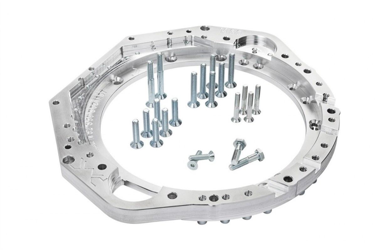 Adapter-skrzyni-biegow-BMW-M60M62S62-BMW-M50-M52-M57_[40647]_1200