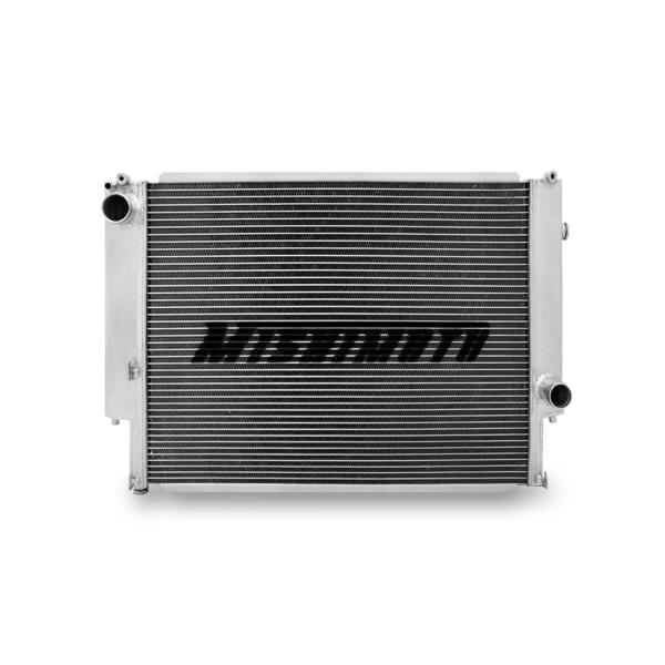MMRAD-E36-92