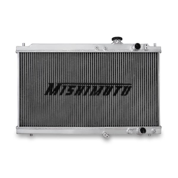 MMRAD-INT-94