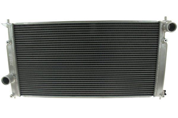 Subaru-BRZToyota-GT86_[43311]_1200