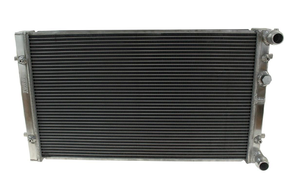 VW-Golf-IV-GTI_[43310]_1200