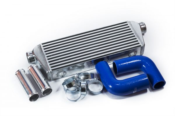 e46_intercooler_3_small