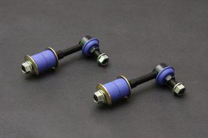 240SX S13/S14/S15 FRONT REINFORCED STABILIZER LINK 2PCS/SET