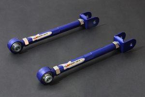 MR2/MRS/ZZW30 REAR TRAILING ARM (PILLOW BALL) 2PCS/SET
