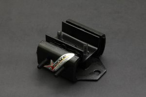NISSAN 240SX/SILVIA/S13/S14/S15/Z32 (RACE) HARDEN TRASMISSION MOUNT 1PCS/SET