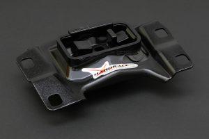 MAZDA3/FOCUS MK2 LEFT ENGINE MOUNT (HARDEN RUBBER) 1PCS/SET