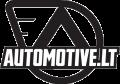 automotive_logo_apvalus