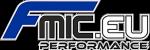 fmiceu-logo-14883684114